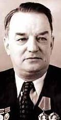 Андрей Александрович Липгарт