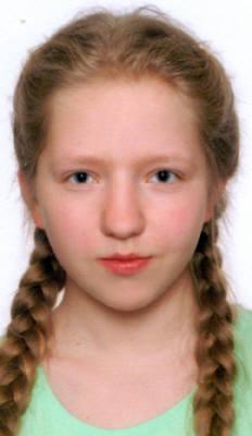 Katya Koeneman